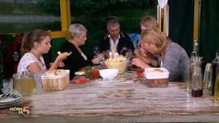 Večera za 5 na selu : Epizoda 33