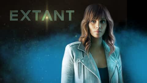 Extant en replay