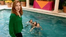 Desperate Housewives : Saison 8 épisode 1