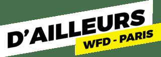 logo_dailleurs.png