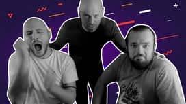 Good Game Show : Damir Đurović predstavlja Reboot Infogamer 2018