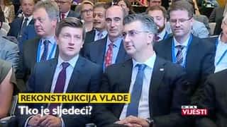 RTL Vijesti : RTL Vijesti : 15.07.2019.