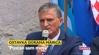 RTL Danas : RTL Danas : 15.07.2019.