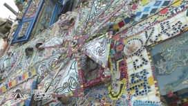 Pékin Express : French tour : Etape 5 : arrivée à Marseille