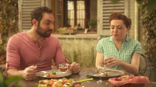Scènes de ménages : Episodes du 20 juillet à 20:25
