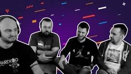Good Game Show : Ermin Preljević i Vedran Car igraju Apex Legends