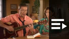 Scènes de ménages : En chansons !