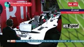 La matinale Bel RTL : Hommage à Robert Waseige