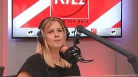 Le Double Expresso RTL2 : Découvrez le Shazam de la nature (18/07/19)