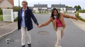 Pékin Express : Fabienne et Jade, mère et fille au grand cœur
