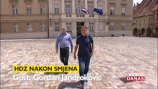 RTL Danas : RTL Danas : 18.07.2019.