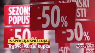 RTL Danas : RTL Danas : 20.07.2019.