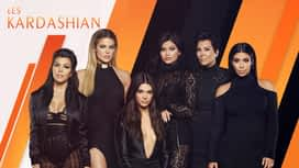 Les Kardashian en replay