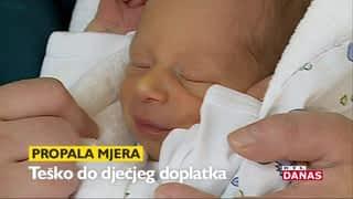 RTL Danas : RTL Danas : 22.07.2019.