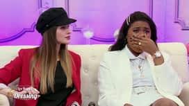 Les programmes exclusifs offres TV : L'anecdote très gênante d'une candidate des Reines du Dressing !