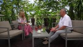 Itthon nyaralunk! : Itthon nyaralunk - Hajdúszoboszlói nyár 2019-07-28