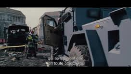 Cinésix : Featurette - les voitures de la saga