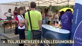 Híradó : RTL Híradó Késő este 2019-07-25