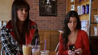 Saison 2 épisode 7 - La guerre des sœurs