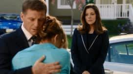 Desperate Housewives : Saison 8 épisode 17