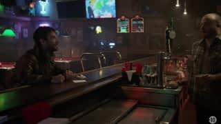 Marvel : Les agents du S.H.I.E.L.D : Saison 5 épisode 11