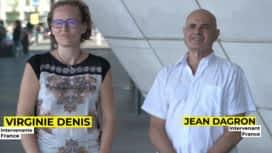 D'Ailleurs : L'émission du 25/07/2019