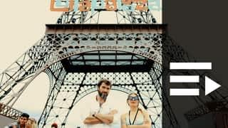 Le son Pop-Rock : Lollapalooza Paris 2019