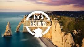 Les programmes exclusifs offres TV : Les secrets les plus fous des régions françaises !