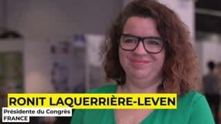 L'émission du 27/07/2019 - 2eme partie