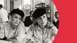 Confidentiel : Les soeurs Deneuve