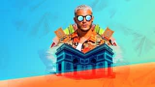 Party Fun : DJ Snake sur Fun Radio pour son nouvel album