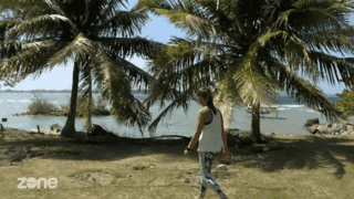 Sur les plages ou les marchés : ils n'ont qu'un été pour réussir !