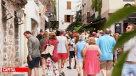 Capital : Bons plans et arnaques : les secrets pour réussir ses vacances