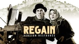 Regain en replay