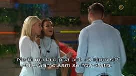 Love island : Epizoda 29 / Sezona 3