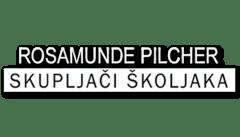 Rosamunde Pilcher: Skupljaci skoljaka