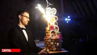 Naissances, anniversaires, mariages : le nouveau business des heureux évènements