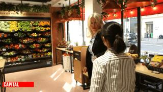 Internet menace, l'hypermarché contre-attaque : vous ne ferez plus vos courses comme avant