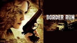 Border run en replay