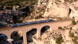 Capital : SNCF : quand le TER fait dérailler nos impôts