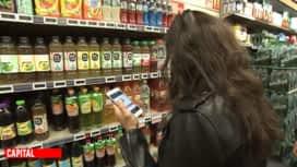 Capital : Valse des étiquettes : pourquoi les prix sont-ils devenus fous ?
