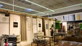 Zone interdite : Passion et bons plans pour la maison : dans les coulisses d'un géant du bricolage et de la déco