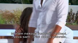 Love island : Epizoda 35 / Sezona 3