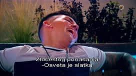Love island : Epizoda 41 / Sezona 3