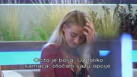 Love island : Epizoda 40 / Sezona 3
