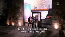 Love island : Epizoda 42 / Sezona 3
