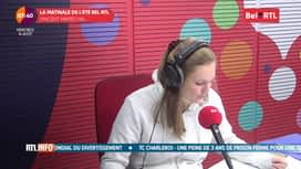 La matinale Bel RTL : L'agenda du 14/08