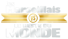Revoir Les Marseillais vs le Reste du monde en replay