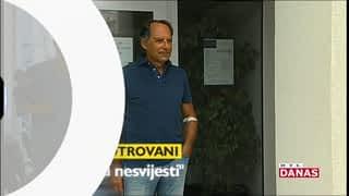 RTL Danas : RTL Danas : 14.08.2019.