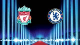 Supercoupe de l'UEFA : 2019: Liverpool - Chelsea